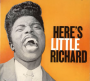 littlerichard.png